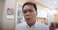 Ketua DPRD Sulawesi Tengah Minta Kedatangan TKA Cina Ditunda