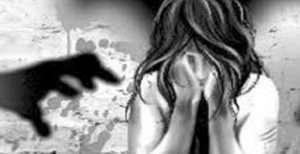 Gadis Berkebutuhan Khusus Diperkosa 3 Security