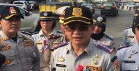 Dishub DKI Jakarta Siapkan 32 Lokasi Baru Hari Bebas Kendaraan Bermotor Jakarta