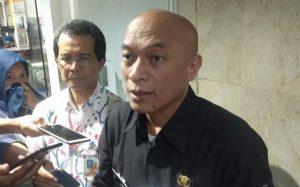 Kepala BKD Jakarta: Tidak Ada Pemotongan Gaji ASN