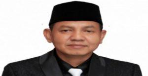 Ketua DPRD Kabupaten Jepara Meninggal Dunia Positif Covid-19