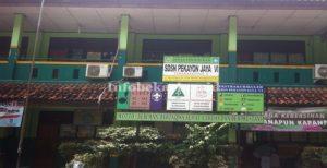 6 Sekolah di Bekasi Mulai Buka