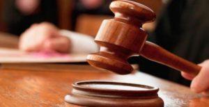 Hanya Warisan Rp.84 juta, Anak Seret Ibu Kandung Ke Pengadilan