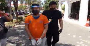 Korban Gilang 'Bungkus Mencapai 25 Orang
