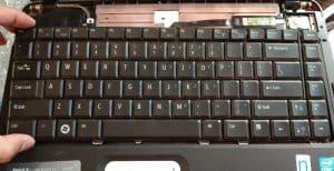 Cara Perbaiki Keyboard Laptop Yang Rusak